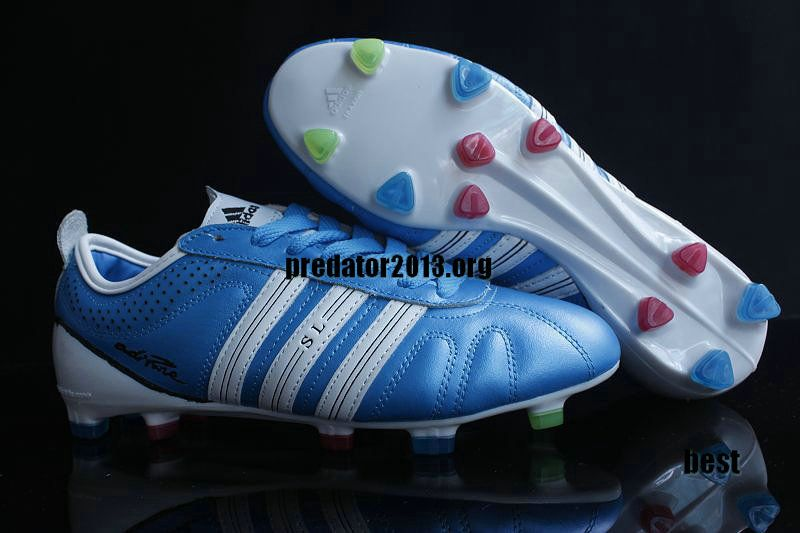 Adidas Soccer Shoes  aa3444aa15