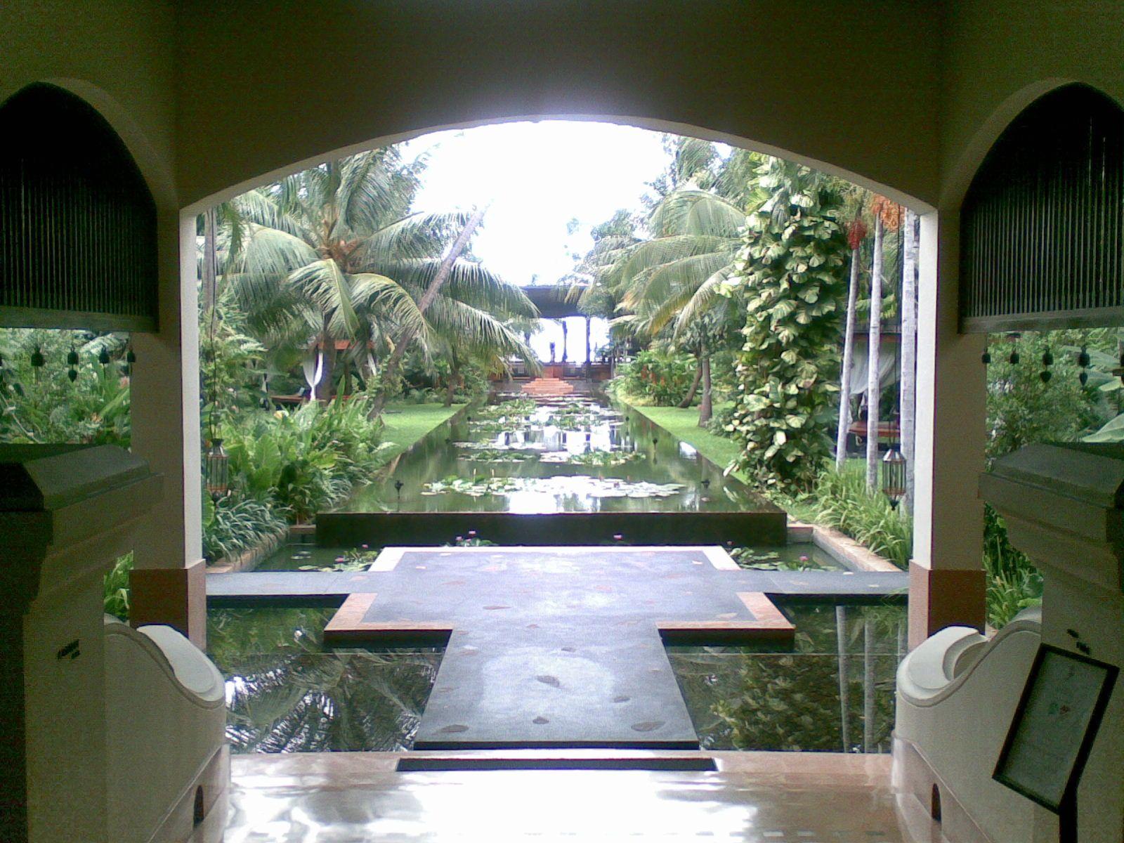 Koh Samui / Anantara Koh samui, Dream house, Favorite places