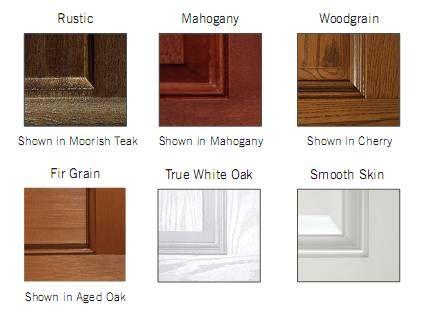 Door Skin Through Years Of Manufacturing Experience And Advanced Manufacturing Methods Plastpro Is Proudl Fiberglass Entry Doors Entry Doors Fiberglass Door