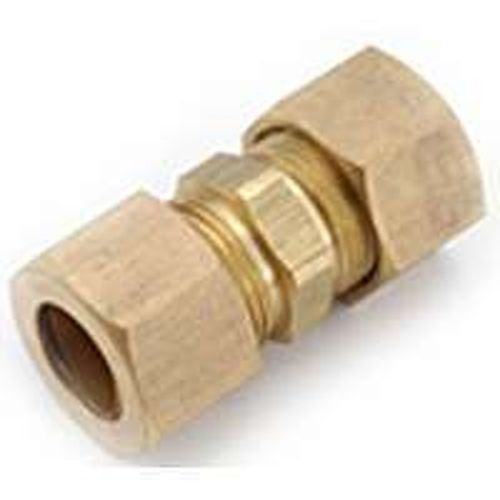 New Lot 6 Brass 14 Compression Union Couplings Read More At The Image Link Note It Is Affiliate Link To Amazon Glass Jars
