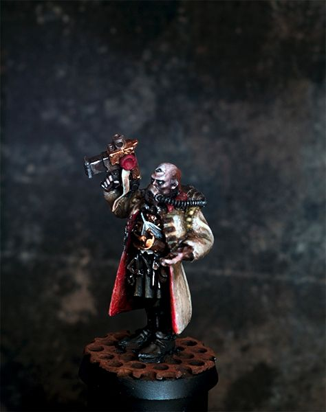 steifer s inq28 fantasy miniatures warhammer inquisitor fantastic art warhammer inquisitor