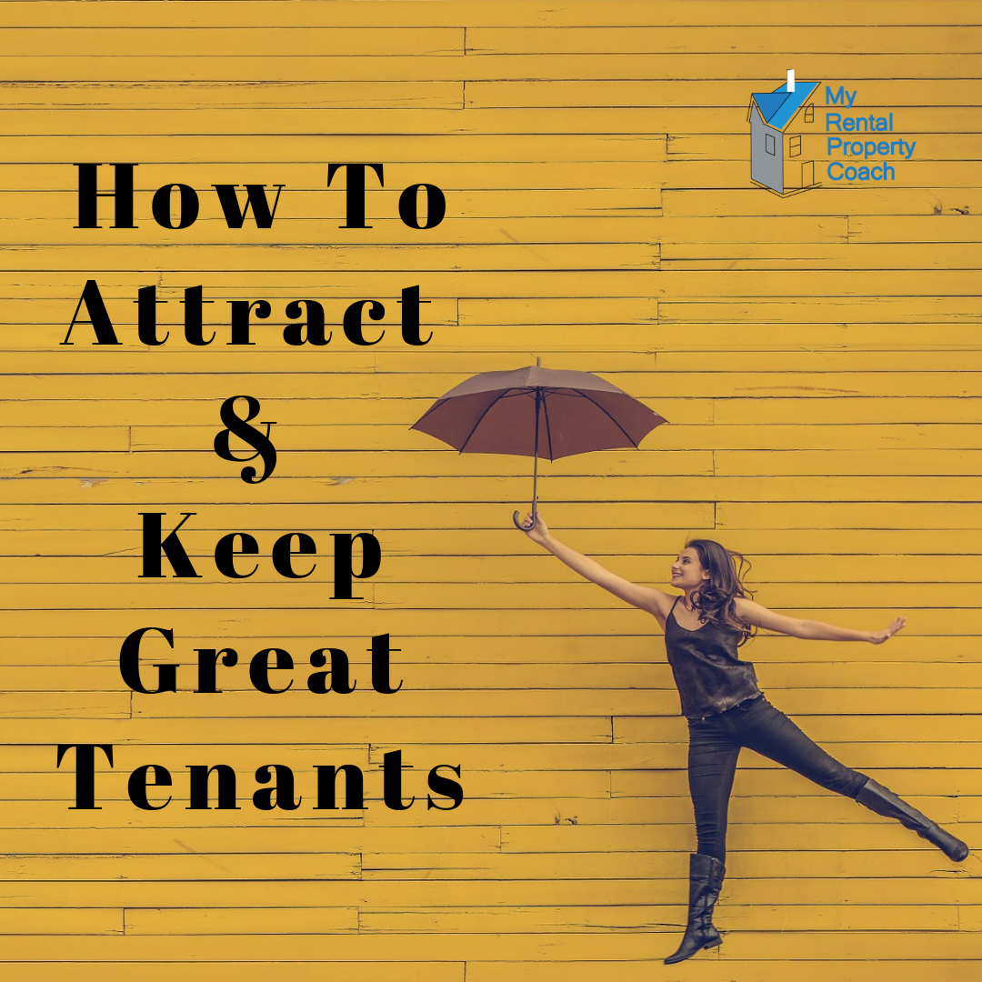 Stair Design Budget And Important Things To Consider: How To Attract And Keep Great Tenants