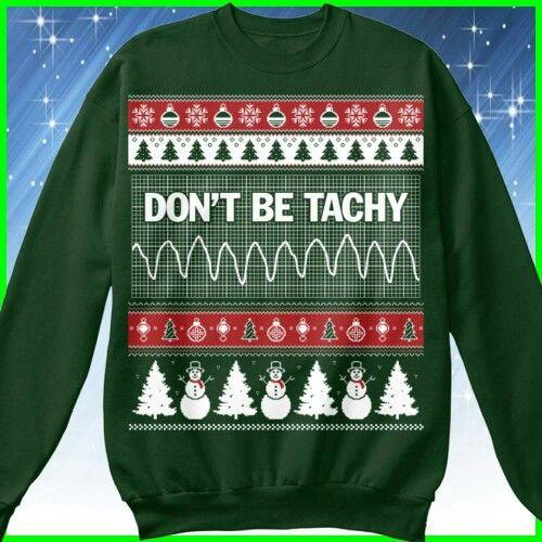 Nurse Christmas Sweater.Pin On Nurse
