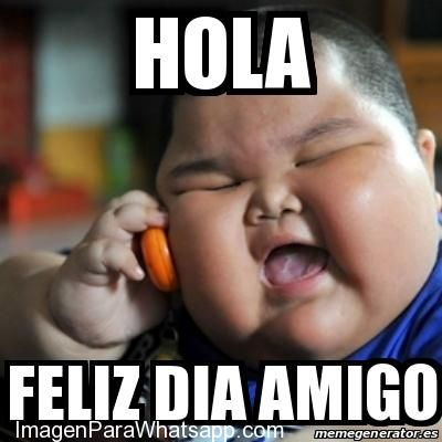 Memes Para Whatsapp Para El Dia Del Amigo Jpg 400 400 Love You Meme Best Funny Whatsapp Status Funny Whatsapp Status