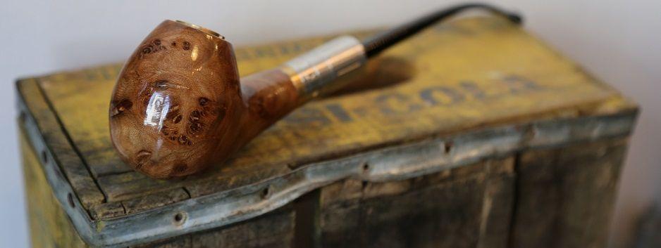 Electronic Pipes Handmade Wooden E Pipes Vape Emporium Vape