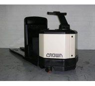 Used Second Hand Forklifts For Sale Crown Lift Trucks Forklift Lifted Trucks Forklift Training