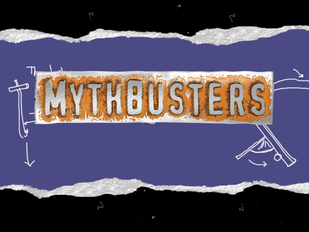 Reason to love the internet image of mythbusters logo mythbusters2 reason to love the internet image of mythbusters logo mythbusters2 300x225 mythbusters malvernweather Images