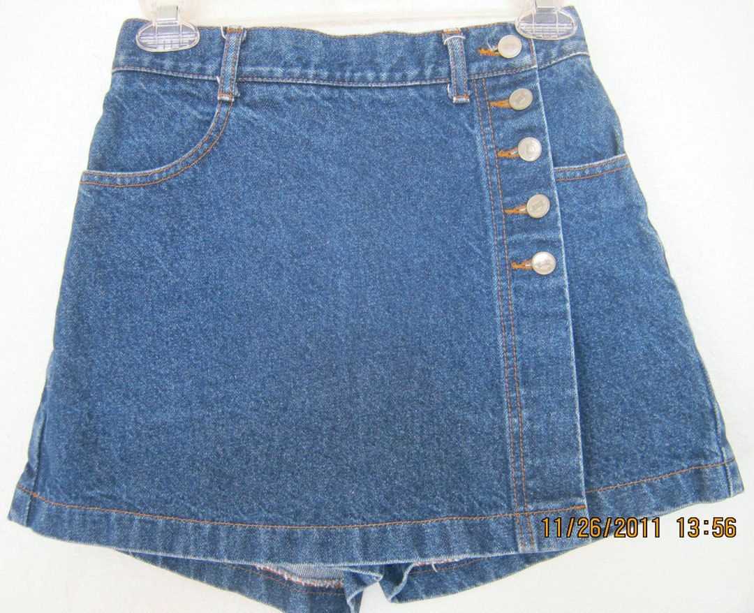 skorts..had these!!   Skorts   Pinterest   Skorts ...