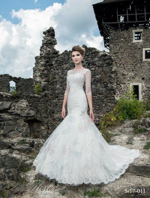 Bridal Secret Is An Exceptional Boutique Where We Specialise In The Selling Or Renting Of Exquisite Wedding Dresses