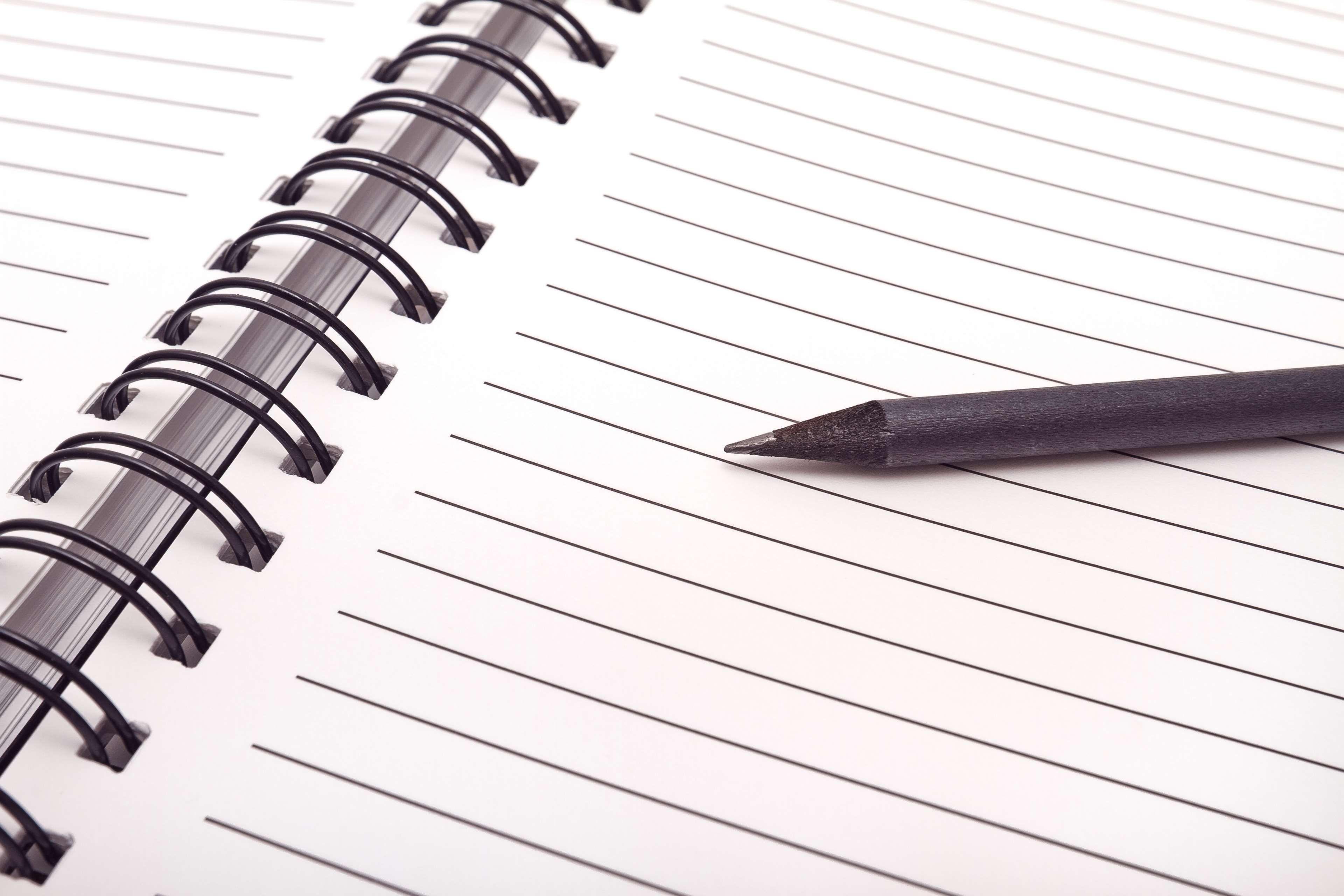 Help me write my speech