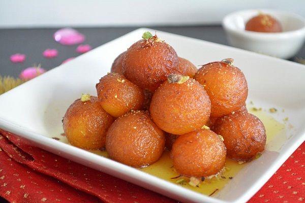 Pin Oleh Blog Asian Food Di Asian Food Recipes