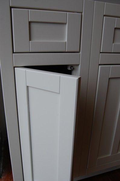 17 Charming Sunnywood Kitchen Cabinets