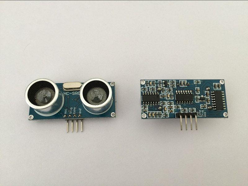 Us 11 0 10 Pz Ultrasuoni Modulo Hc Sr04 Distance Measuring Trasduttore Sensore Per Arduino Hc Sr04 Sensor Hall Sensor Wrenchsensor Switch Laliexpress Trasduttore Arduino Teoria
