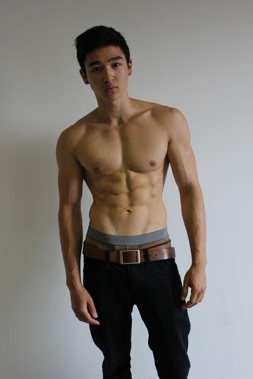 Thai gay blogspot