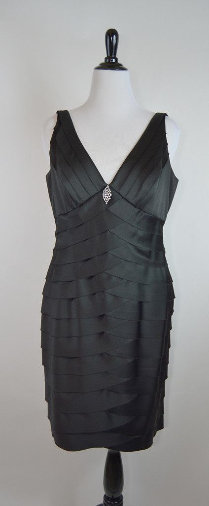 Size 16 Cocktail Dresses for Less