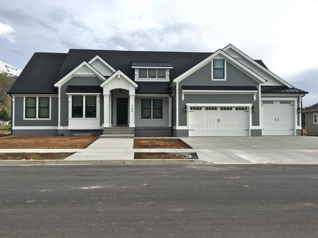 Clayton Bonus Arive Homes Modular Home Plans Modular Home Floor Plans Clayton Modular Homes