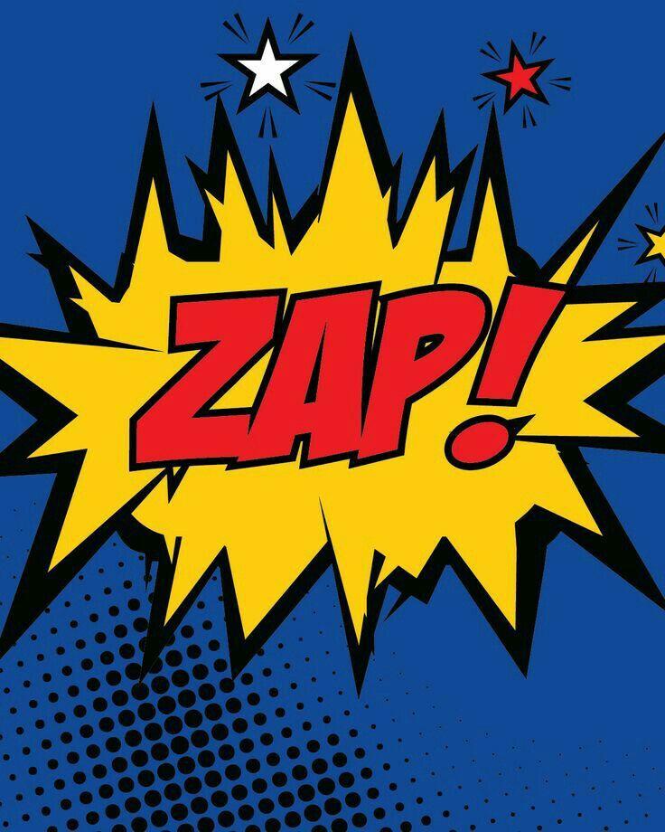 """/"""" BANG /"""" POP ART MENS T SHIRT ARTIST GIFT PRESENT POPART comic book cartoon"""