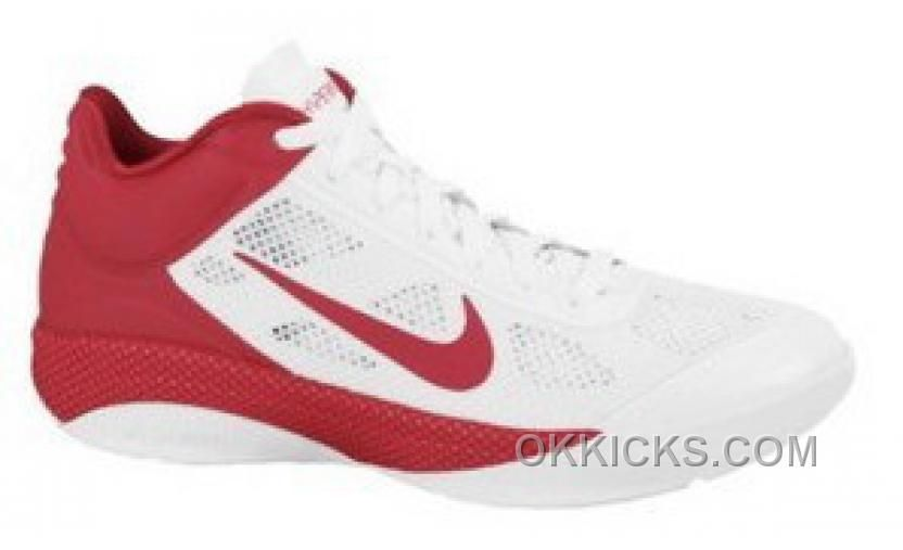 4fcc4ba56798 http   www.okkicks.com nike-zoom-hyperfuse-low-xdr-basketball-shoes ...
