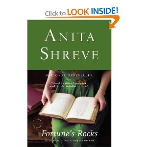 Anita Shreve Is Great I Have Read All Of Her Books Anita Shreve Books Anita Shreve Good Books