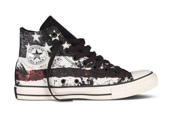 a5242aae0790 converse punk collection - Google Search