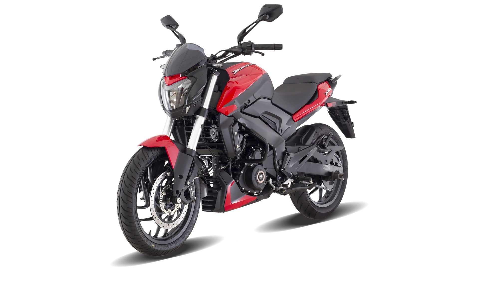 Bajaj Dominar 250 Launched At Rs 1 60 Lakh Makes Dominar Brand More Affordable Bajaj Auto Product Launch Motorcycle News