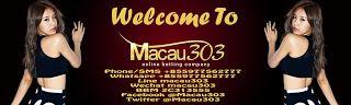 http://forumjudiindonesia303.blogspot.com/2017/02/situs-judi-bola-khusus-mix-parlay.html Macau303.info sebagai situs judi bola khusus Mix Parlay terpercaya pasti bayar kemenangan anda. Minimal deposit Rp 10ribu - Bisa pasang bet Mix Parlay Rp 10ribu Situs Judi Bola Khusus Mix Parlay Terpercaya Pasti Bayar, bandar taruhan bola online indonesia idnsports macau303, situs agen judi bola online terlengkap, bandar judi bola mix parlay, bet mix parlay Rp 10ribu, agen taruhan bola online dengan pasara