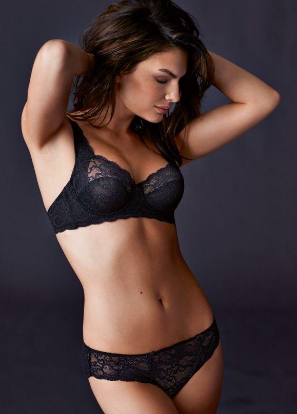Pic Modelling Porn Arabia 32