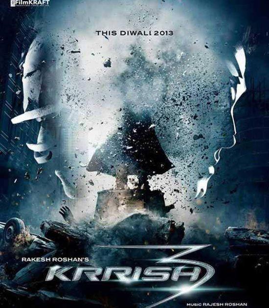 Krrish 3 3 Full Movie In Hindi Free Download Hd