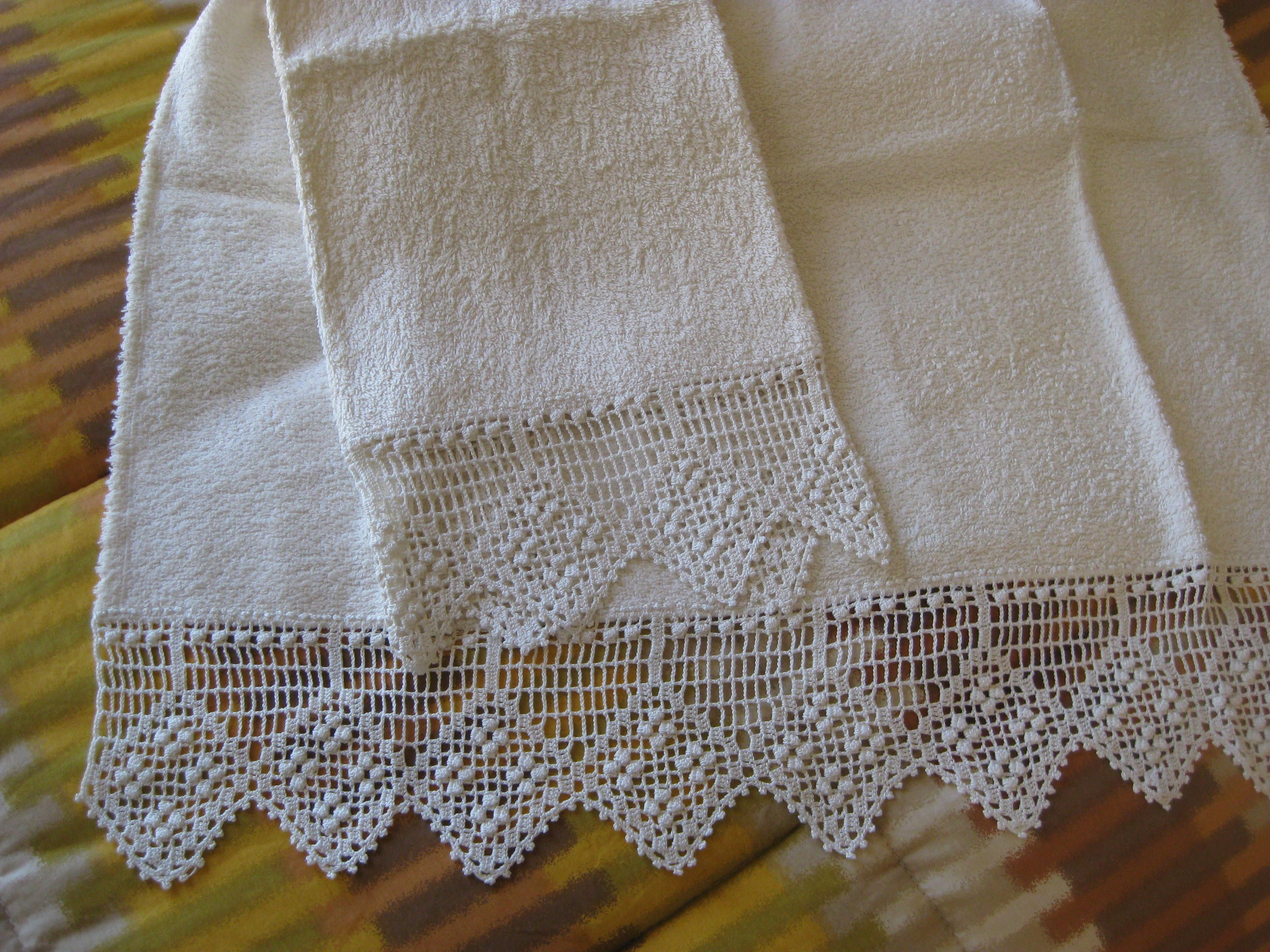 crochet patterns iva rose - Google Search | bordi frange e pizzi ...