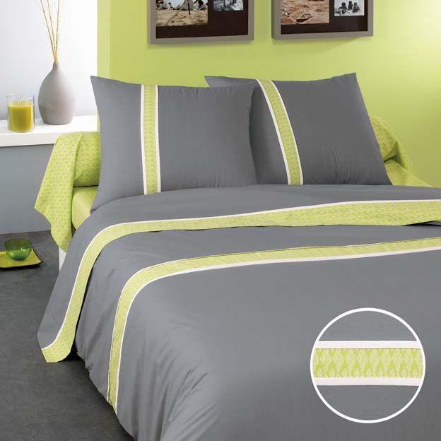 drap de lit tunisie recherche google pinterest draps de lit drap et tunisie. Black Bedroom Furniture Sets. Home Design Ideas
