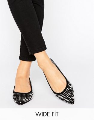 Discover Fashion Online | Shoes women heels, Womens boots on