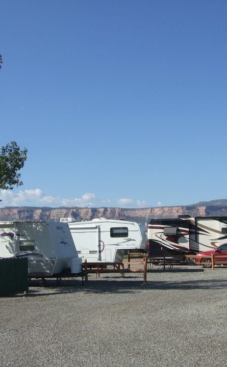 Junction West Rv Park | Travel | Vacation Ideas | Road Trip | Places