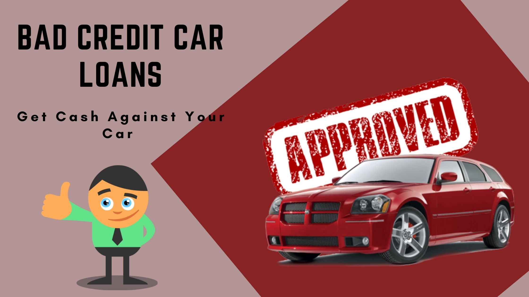 Get Beneficial Bad Credit Car Loans In Barrie Against Car In 2020 Bad Credit Car Loan Car Loans Bad Credit