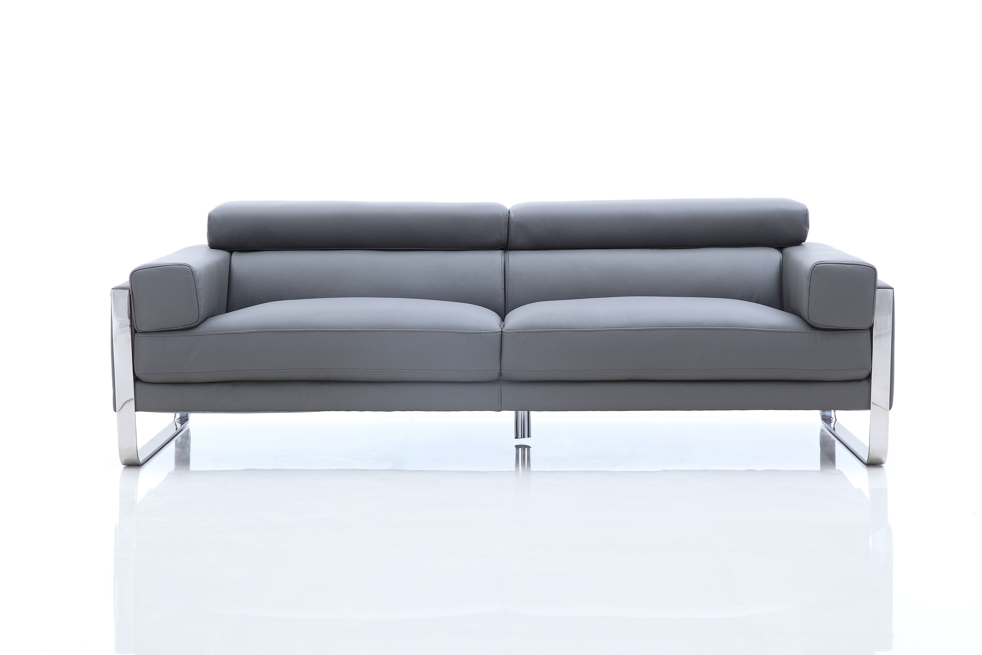 Juliett Sofa Italian Furniture Stores Sofa Design Leather Sofa
