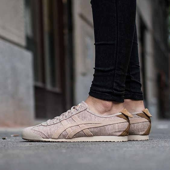 60b7b046401d Women s Shoes sneakers Asics Onitsuka Tiger Mexico 66 D610N 6005 More