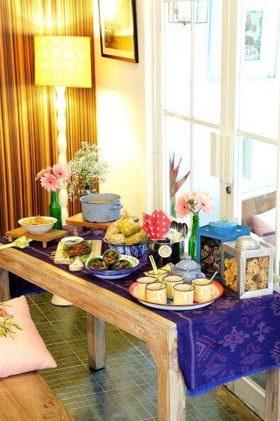 Beautiful Dinner Eid Al-Fitr Decorations - df1ed784fcb26c5e2139e31086db3086  Image_322046 .jpg