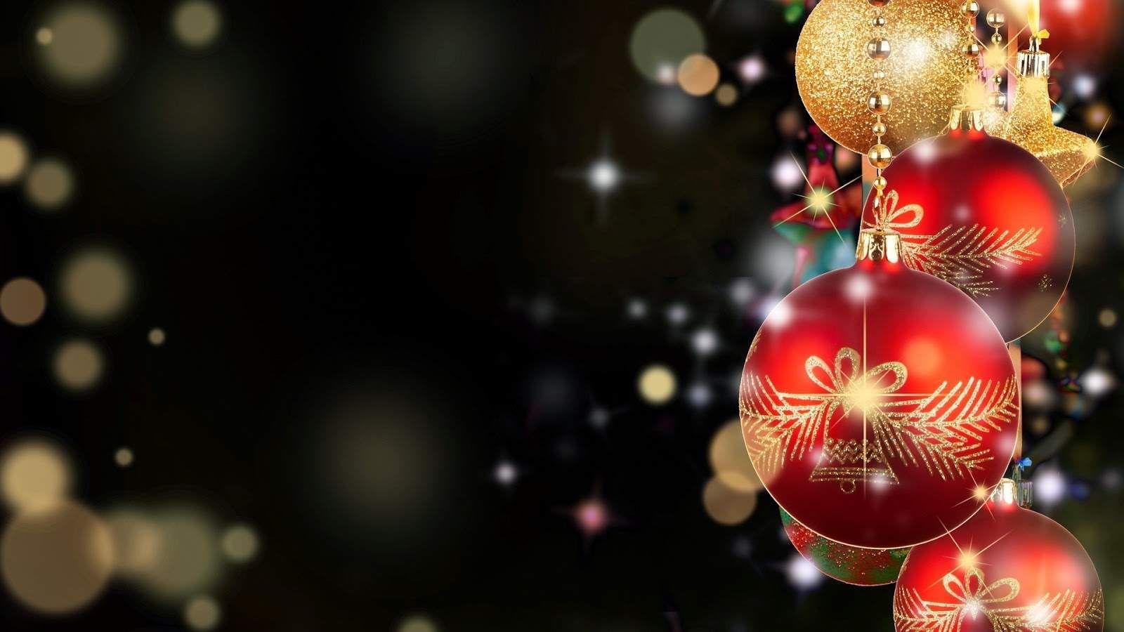 Hasil Gambar Untuk Background Natal Christmas HD