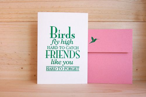 friendship quotes for autograph book