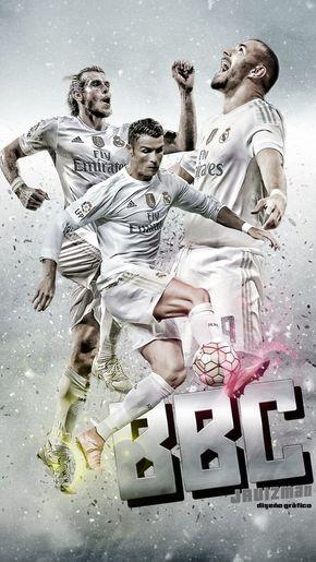 Jili On Twitter Real Madrid Movie Posters Madrid