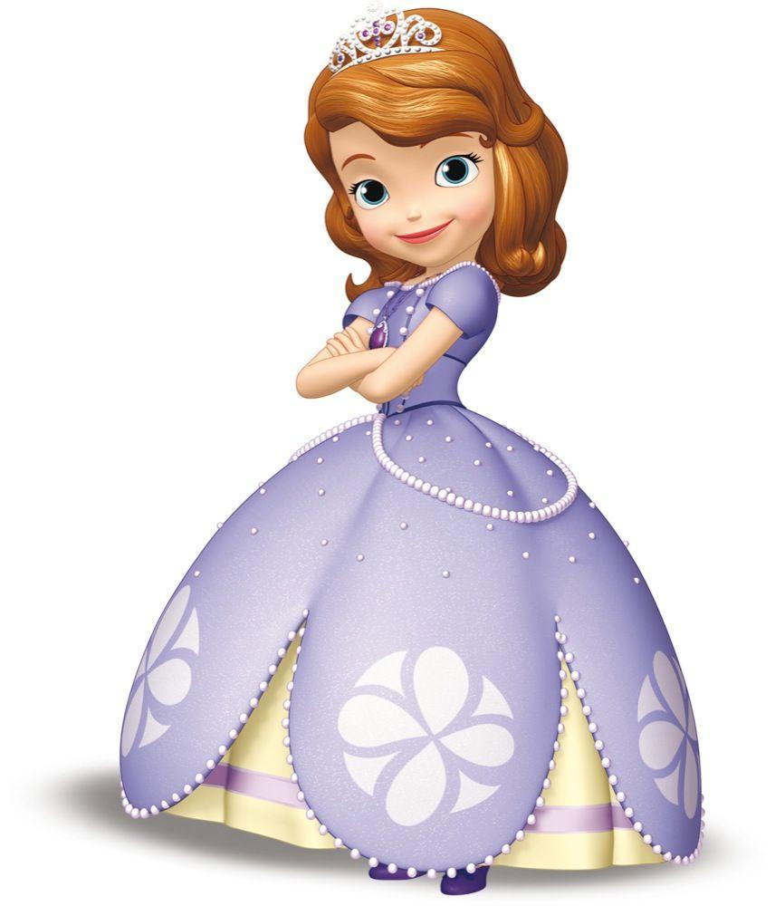 Similar. disney princess sofia the first apologise
