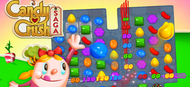 Know Your Enemy Tips For Surviving Candy Crush Saga The Daily Quirk Image Credit King Candy Crush Games Candy Crush Saga Candy Crush Jelly Saga