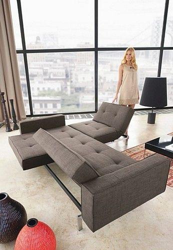 Elegant Oz Deluxe Sofa Sleeper   Innovation Nice Look
