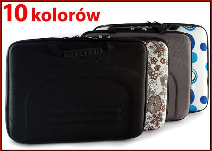11 6 12 1 Etui Wodoodporny Pokrowiec Na Laptop 4986705630 Oficjalne Archiwum Allegro Luggage Suitcase 10 Things