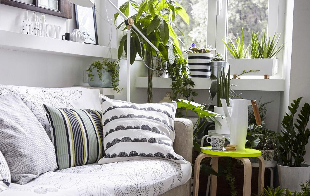 Inspiration Ideas Living Room Corner Living Room Corner Decor Corner Decor