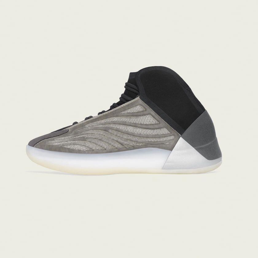 Now Available Adidas Yeezy Quantum Barium In 2020 Kanye West Adidas Yeezy Adidas