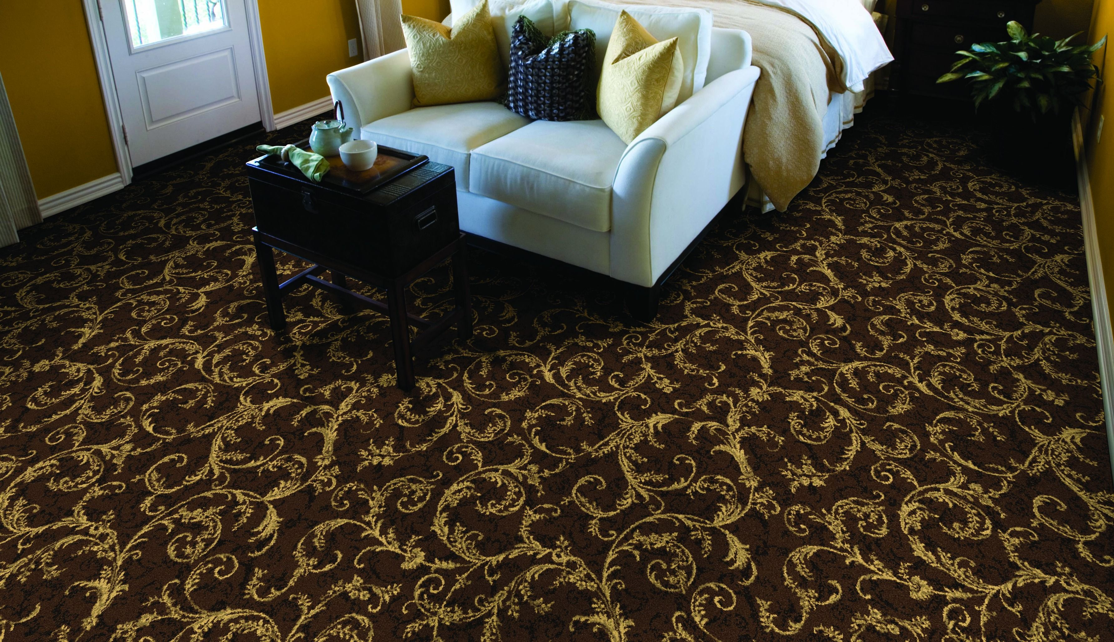 Stanton Lake Constance Aggiecarpetone Carpets Stanton Carpet Carpet Stanton