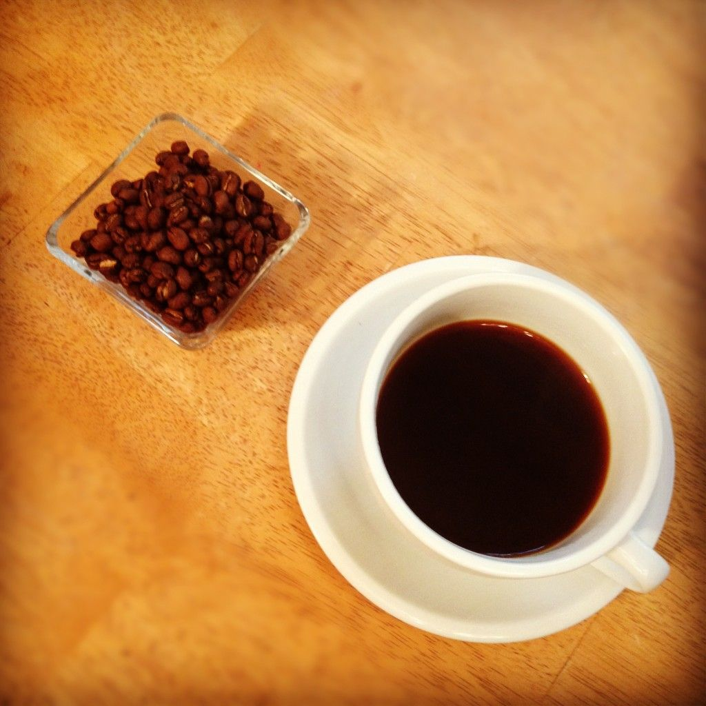 really great coffee quotes coffee best coffee coffee quotes