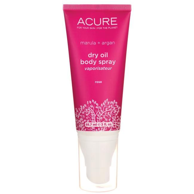 Acure Seriously Soothing Day Cream 1.7 Fl Oz Cream