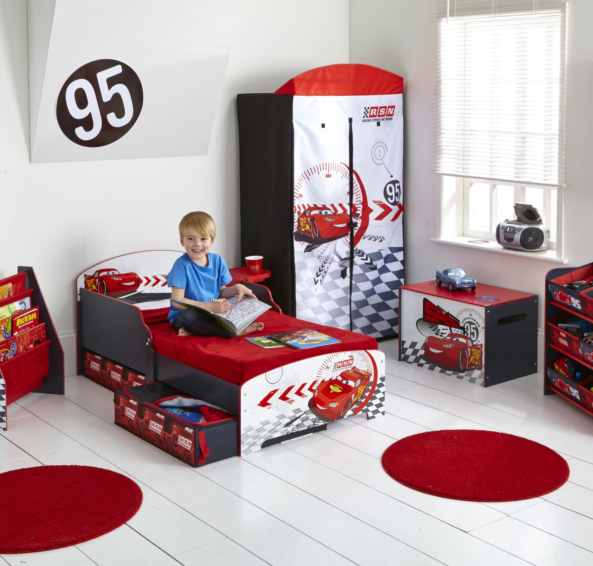 disney decor design cars bedroom of best set mickey decoration princess home luxury fresh modern mouse plus pixar tips