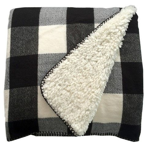 Image result for winter items cant live without